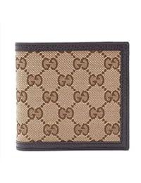 5b606fc0e270 Amazon.co.jp: GUCCI(グッチ) - 財布 / メンズバッグ・財布: シューズ ...