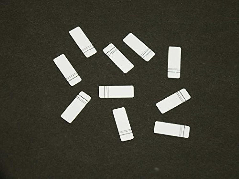 【ライン有】チェコ製小型昆虫貼付用台紙 14x5 #L4
