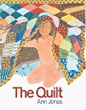 The Quilt (Picture Puffins)