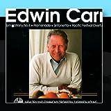EDWIN Edwin Carr