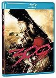 300 <スリーハンドレッド>(Blu-ray Disc) 画像
