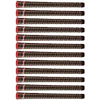 Set of 12 – Winn標準dri-tacラップ