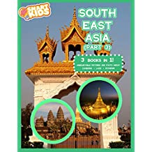 South East Asia 3