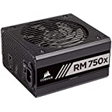 Corsair CP-9020179-AU RMX Series. RM750x 80 Plus Gold Fully Modular ATX Power Supply