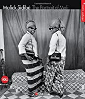 Malick Sidibé: The Portrait of Mali (Sinetica Landscape)