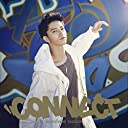 Connect(初回限定盤)(DVD付)