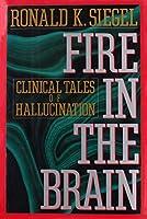 Fire in the Brain: 2