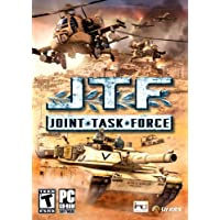 Joint Task Force (輸入版)