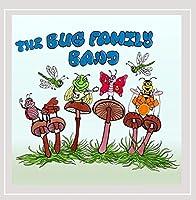 Bug Family Band