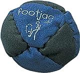 サンドフットバッグ8面 footjag HS1208
