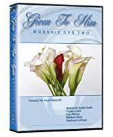 Given to Him 2 [DVD] [Import]