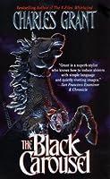The Black Carousel