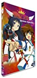 Angelic Layer Vol.1 [Import allemand]