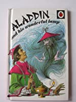 Aladdin (Myths Fables and Legends)