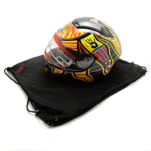 ヘルメットバッグ バスケットボールバッグ サッカーバッグ 収...