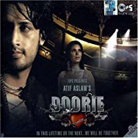 Doorie: In This Lifetime or the Next...We Will Be Together by Atif Aslam