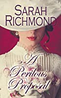 A Perilous Proposal (House of Caruthers)