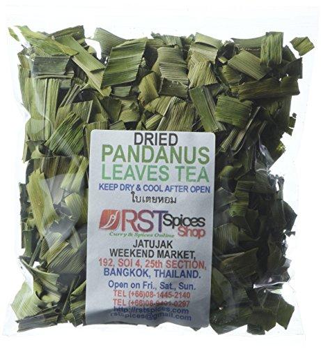乾燥パンダナスリーフ小さな袋[Dried Pandanus Leaves Small bag]