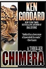 Chimera Kindle Edition