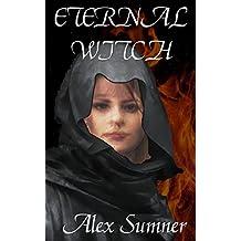 Eternal Witch
