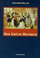 Keller 1: Der Grune Heinrich