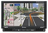 SANYO 「HD GORILLA」 ワンセグ内蔵ポータブルHDDナビゲーション NV-HD830DT
