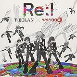 「Re:I」 (DVD SINGLE)