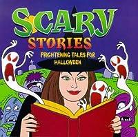 Frightening Tales