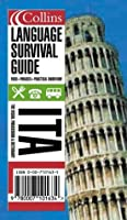Collins Italian Language Survival Guide