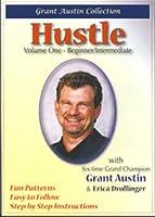 Hustle With Grant Austin Vol One Beginner [DVD]