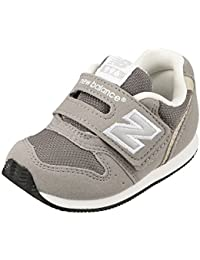 a7fd574feee3a Amazon.co.jp  new balance(ニューバランス) - ベビーシューズ   キッズ ...