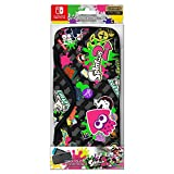 QUICK POUCH COLLECTION for Nintendo Switch(splatoon2)Type-B 任天堂公式ライセンス商品