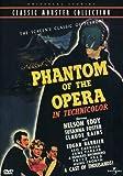 Phantom of the Opera (Universal Studios Classic Monster Collection) 画像
