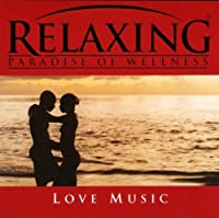 Relaxing-Love Music