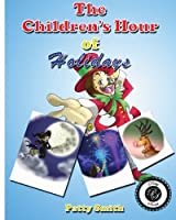 The Children's Hour of Holidays