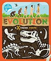 Evolution (Extreme Facts-Science)