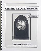 Chime Clock Repair