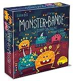 Monster-Bande: Schnapp den Zwilling!