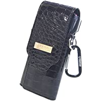 MONSTER ダーツケース DARTS WALLET CROCODILE ブラック