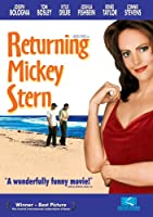 Returning Mickey Stern [Import USA Zone 1]