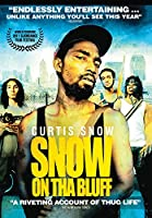 Snow On Tha Bluff [DVD]