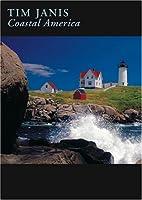 Coastal America [DVD]