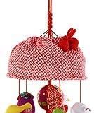 つるし雛 つるし飾り 雛人形 コンパクト 東隆 小 飾り単品 h263-rt-601s-351w 画像