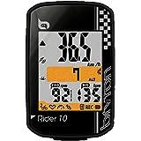 ブライトン Rider10E (本体のみ) GPS ブラック(TB0F0R010EBLK)