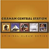 Graham Central Station (Original Album Series)