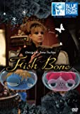 BLUE PACIFIC STORIES Fish Bone[DVD]