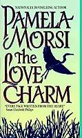 The Love Charm