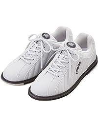 ABS ボウリング シューズ S-250 グレー/グレー ボウリング用品 ボーリング グッズ