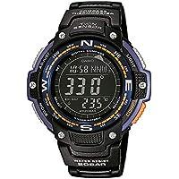 Casio Collection Men's Watch SGW-100