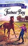 Farmer Boy (Little House-the Laura Years)